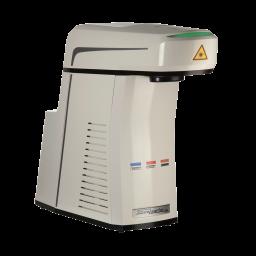 FibreScan SQ Machine